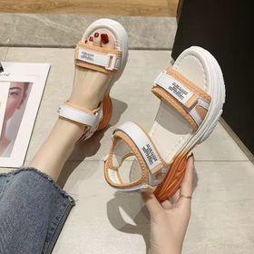 Giày sandal đẹp giá sỉ