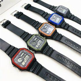 Đồng hồ điện tử nam nữ Sport Ms1 giá sỉ