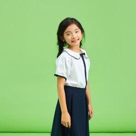 Váy quần đồng phục học sinh nữ giá sỉ