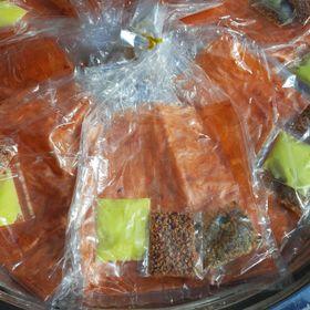 Bánh tráng bơ Tây Ninh siêu ngon giá sỉ