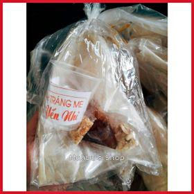 Bánh tráng me đậu phộng hành phi Tây Ninh giá sỉ