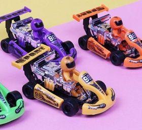 Xe đồ chơi bằng nhựa cho trẻ em 9k giá sỉ