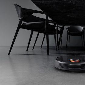 Robot hút bụi xiaomi mop p (bản quốc tế) giá sỉ