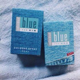 Nước hoa blu giá sỉ