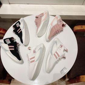 Giày bata thể thao nữ giá sỉ