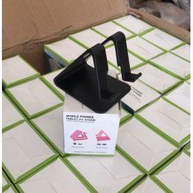 Giá đỡ điện thoại WF05 Nhựa giá sỉ