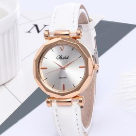 Đồng hồ nữ 55k giá sỉ