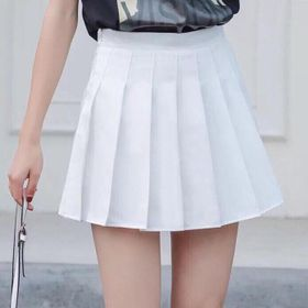 Chân váy Tennis siêu xinh, Size S-M-L, màu đen, trắng, xanh. hồng giá sỉ siêu rẻ giá sỉ