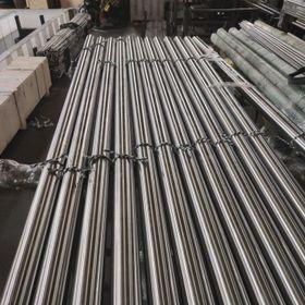 Inox tròn SUS410/ 0Cr13, SUS410S/ 1Cr13/ 12Cr13 báo giá trực tiếp nhà máy giá sỉ