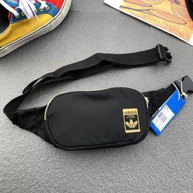 Túi bao tử / Túi đeo chéo Das Waist Bag - GF3200 | Bán Buôn SLL giá sỉ