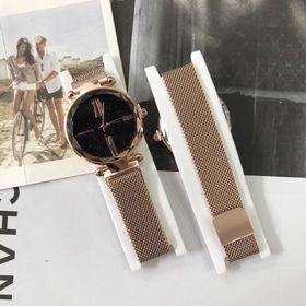 Đồng hồ Nữ giá sỉ - Cửa hàng đồng hồ mạnh thắng giá sỉ