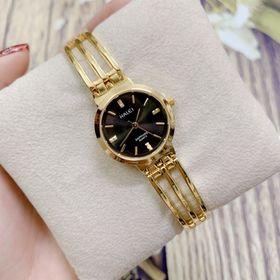 Đồng hồ nữ giá sỉ HL - Cửa hàng đồng hồ mạnh thắng giá sỉ