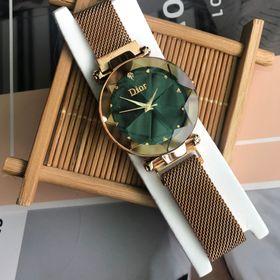 Đồng hồ nữ giá sỉ Dl.0R - Cửa hàng đồng hồ mạnh thắng giá sỉ