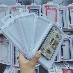 Vỏ hộp ốp điện thoại giá sỉ