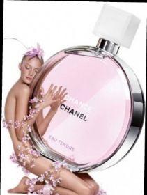 Nước hoa 100ml nữ siêu thơm dầu thơm giá sỉ