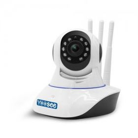 Camera Yoosee 3 RÂU - Anten 2.0Mpx giá sỉ