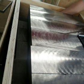 Tấm inox 316L cán nóng/ ttấm rèn cái nóng 316 giá bán sỉ/ inox giá tại xưởng giá sỉ