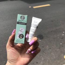 Kem Trị Mụn Derma Anti Acne Cream kháng viêm và giảm sưng tấy giá sỉ