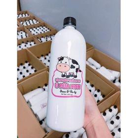 Sữa Non Kích Trắng giá sỉ