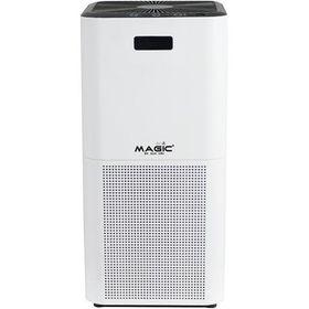 Máy lọc không khí Magic Korea AC300 giá sỉ