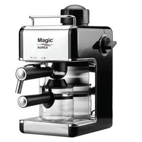Máy pha cà phê Magic Korea A-98 giá sỉ