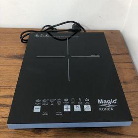 Bếp điện từ Magic Korea A46 giá sỉ