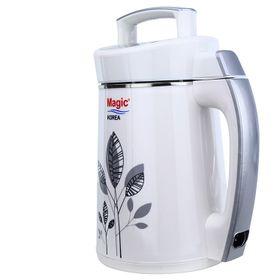 Máy làm sữa đậu nành Magic Korea A68 giá sỉ