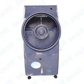 Quạt hơi nước làm mát Bigsun BAC-95 bình chứa 8L giá sỉ