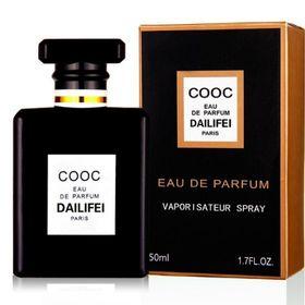 Nước hoa nữ 50ml rất thơm giữ mùi 6h giá sỉ