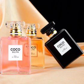 Nước hoa nữ 50ml rất thơm giữ mùi 6 tiếng giá sỉ