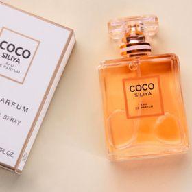 Nước hoa nữ 50ml rất thơm giữ mùi 6g nhé giá sỉ