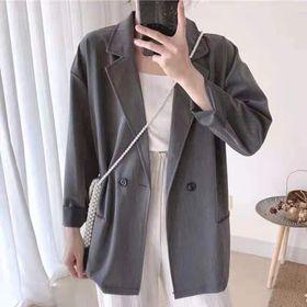 Áo vest vải giá sỉ
