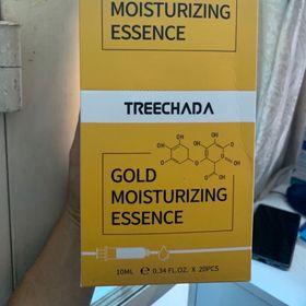 Serum treechada giá sỉ