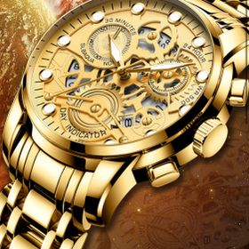 Đồng hồ nam Fngeen 099 giá sỉ