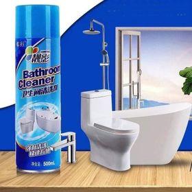 Chai xịt rữa nhà vệ sinh giá sỉ