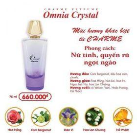 OminiA 75ml giá sỉ