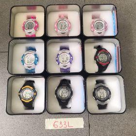 Đồng hồ điện tử SPORT giá sỉ