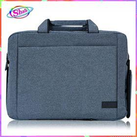 """Cặp đựng laptop đa năng kiểu doanh nhân thời trang 15"""" inch giá sỉ"""