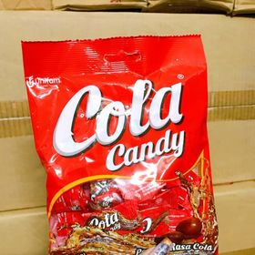 Kẹo cola candy bịch 30 viên giá sỉ