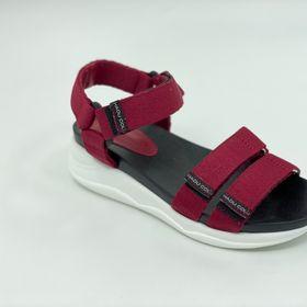 Sandal dây vải dù SG28 giá sỉ