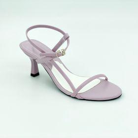 Sandal dây mãnh Hadu G559 giá sỉ