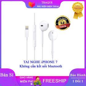 Tai nghe cửa sổ iphone 7 tự kết nối bluetooth giá sỉ