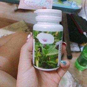 Thuốc Giảm Cân Veggy Fiber Diet – bệnh viện Yanhee Thái Lan giá sỉ