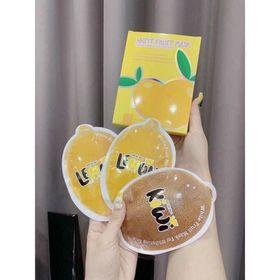 ủ lemon giá sỉ