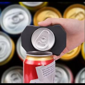 Dụng cụ khui nắp lon bia đồ hộp giá sỉ
