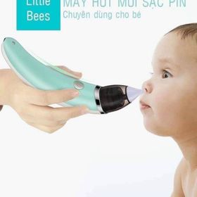 Hút mũi trẻ em. giá sỉ