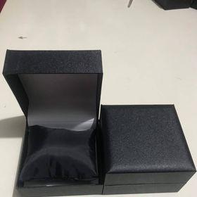 Hộp đựng đồng hồ giả da cao cấp giá sỉ