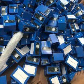 Nokia 1280 giá sỉ