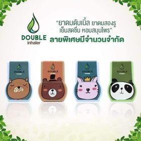 Tinh dầu hít mũi Thái Lan giá sỉ