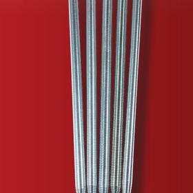 Lò xo uốn ống luồn dây điện 16,20,25,32mm AS giá sỉ